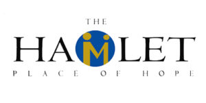 """Hamlet logo"""