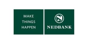 """Nedbank logo"""