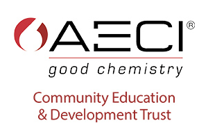 """AECI logo"""