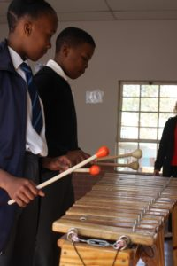 """learners music"""