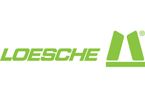 """""""Loesche"""""""