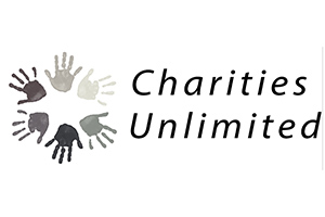 """""""Charities Unlimited"""""""