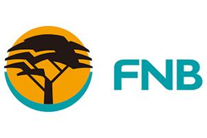 """FNB logo"""