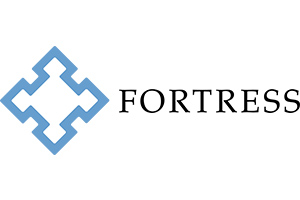 """Fortress logo"""