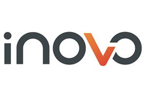 """inovo logo"""
