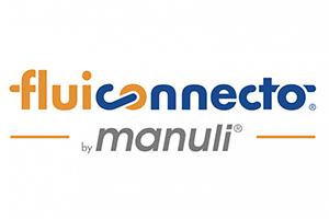 """""""fluiconnecto logo"""""""