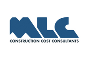 """MLC Logo"""