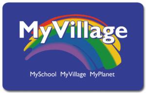 """MySchool"""