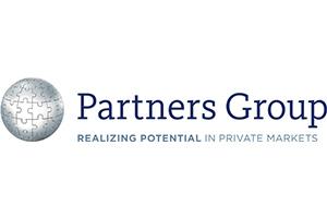 """Partners group logo"""