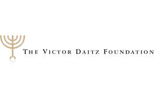 """victor daitz logo"""