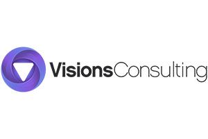 """""""visions logo"""""""