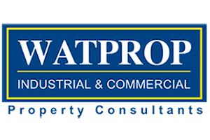 """""""watprop logo"""""""
